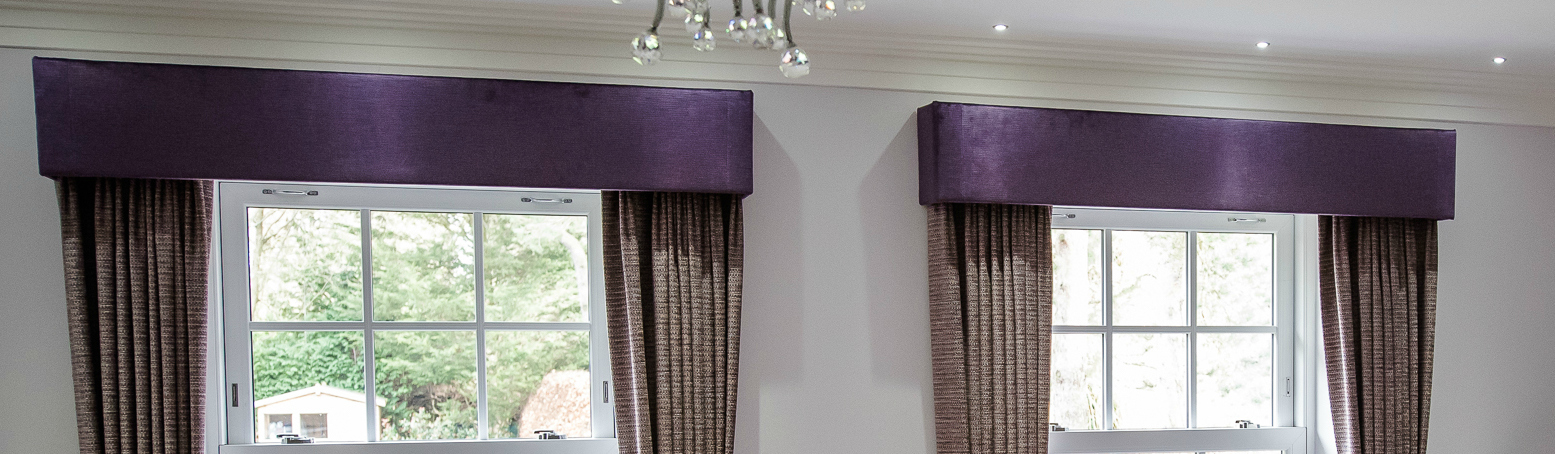 Home Curtains And Soft Furnishings Changing Views