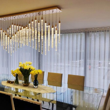 changing-views-bespoke-blinds-curtains-soft-furnishings-north-london(6)