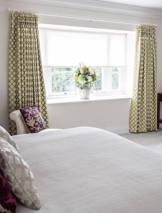 changing views bespoke hand made curtains and blinds