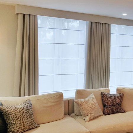 home-square-changing-views-bespoke-blinds-curtains-soft-furnishings-north-london-2