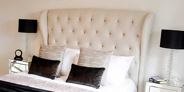 bedroom-headboard-home-furnishing-bespoke-hand-made